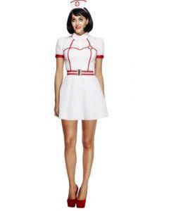 Costum asistenta medicala   M