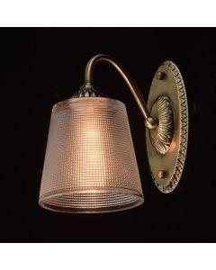 Aplica, MW-LIGHT, Classic, 372023101, Alama