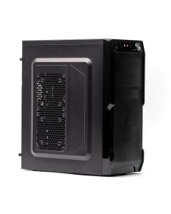Sistem PC Tower610, Intel CoreI3 6100, 8GB RAM, 240GB SSD