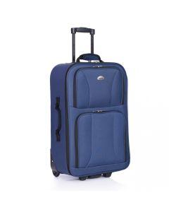 Troler Tacoma 75 Cm albastru Master