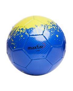 MAXTAR MINGE DE FOTBAL400-420 g