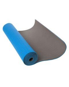 Saltea Yoga Din Tpe 183 X 61 X 0.6 Cm Maxtar