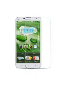 Folie Sticla Huawei G730 Flippy