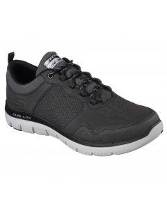 Pantofi Barbati, Casual SKECHERS FLEX ADVANTAGE 2.0- DALI