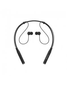 Casti in-ear Tellur Bluetooth Pluto, Multipoint