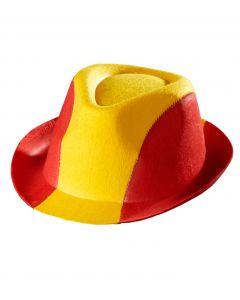 Palarie Suporter Spania