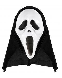 Masca Fantoma Tipatoare