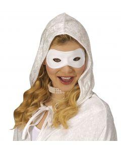 Masca Alba Pictabila