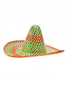 Palarie Sombrero