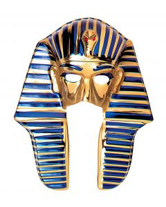 Masca Faraon