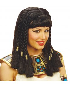Peruca Cleopatra Widmann