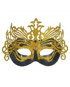 Masca Grand Carnaval
