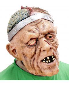 Masca Zombie Chirurg
