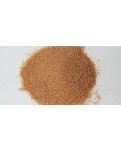 Zahar Brun din Trestiede Zahar - Coffee Crystals 1.5 kg