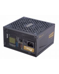 Sursa Seasonic Prime Ultra 550W Gold (SSR-550GD2)