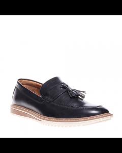 Pantofi barbati Pirum negri, 41