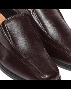 Pantofi barbati Jonio maro, 43