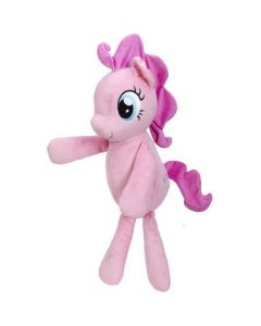 Plus de imbratisat ponei Pinkie Pie 54 cm My Little Pony