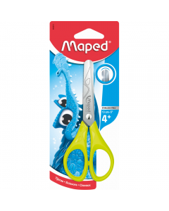 Foarfeca Maped Essentials 13 cm
