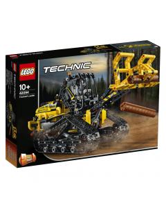 LEGO Technic - Incarcator 42094