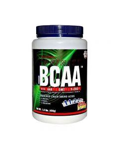 Aminoacizi sub forma de pudra Megabol BCAA INFINITY 454 gr