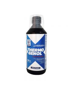 Concentrat Megabol Thermogenol 500 ml