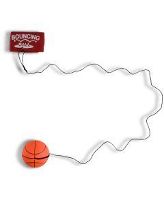 Joc Return Ball 6.3cm