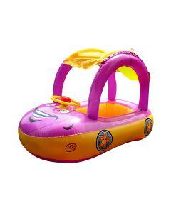 Barca gonflabila BABY BUGGY