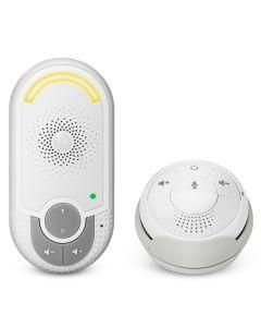 Audio Monitor Digital Motorola MBP140