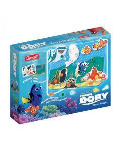 Tecno Puzzle Finding Dory
