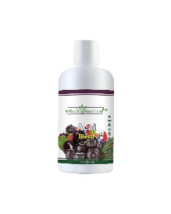 Acai Blend 100% natural, 946 ml