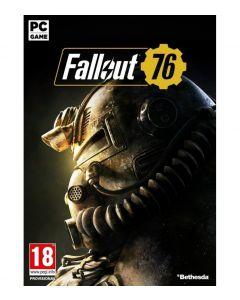 Joc Fallout 76 - pc