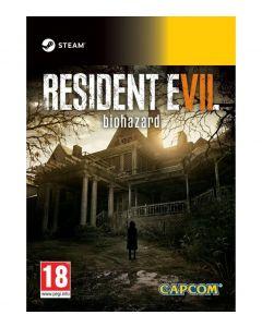 Joc Resident Evil 7 - Pc (Steam Code)