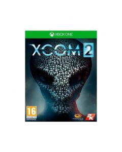 Joc Xcom 2 - xbox one