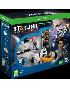 Joc Starlink Battle for atlas starter pack - xbox one