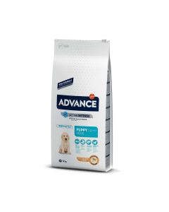 Advance Dog Maxi Puppy Protect 12 kg