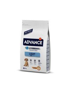 Advance Dog Adult Mini Light 3 kg