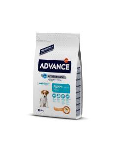 Advance Dog Puppy Mini Protect 3 kg