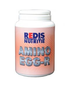 Amino Egg, Redis, 500 tablete
