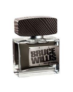 Bruce Willis - Apa de parfum, Barbati, 50 ml