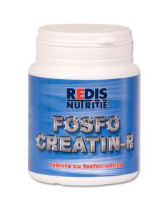 Fosfocreatin-R, Redis, 90 tablete