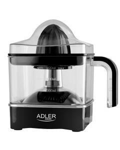 Storcator de Fructe Adler, Putere 40W, Capacitate 900ml