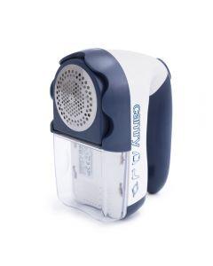 Aparat Electric de Curatat Scame Camry, Lama Otel Diametru 65mm, Putere 3W