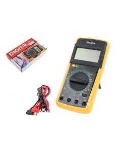 Multimetru Tester Tensiune Digital Electronic