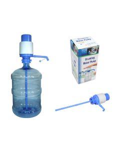 Dispersor Pompa pentru Bidon Apa sau Alte Bauturi