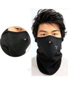Masca Cagula Neopren Thermoactive pentru Moto sau Ski