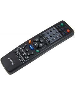 Telecomanda Universala Programabila pentru TV sau Alte Aparate