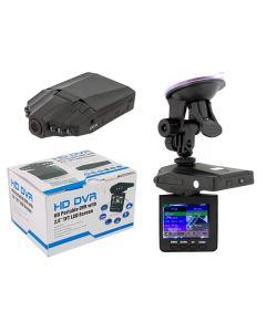Camera video auto Full HD DVR