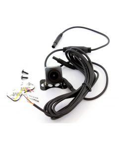 Camera Video Auto Marsarier Wireless cu Suport Montare si Cablu Alimentare