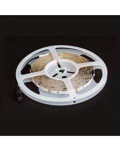Banda LED Decorativa cu 300 LED-uri, Lungime 5m, Lumina Calda